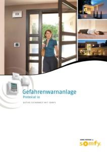 thumbnail of 5073099_Broschüre_EV_Gefahrenwarnanlage3
