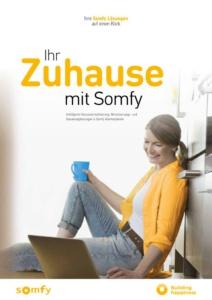 thumbnail of 5074399_Broschüre_Endverwender1