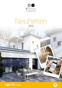 thumbnail of 5074425_Neuheiten_Broschüre_2016