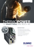 thumbnail of Flyer-Thermopower
