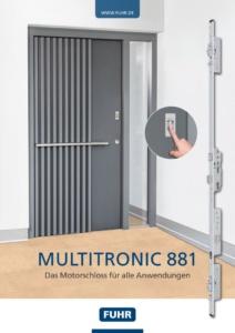 thumbnail of Fuhr_down_Multitronic881_dt