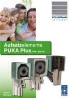 thumbnail of prospekt_puka