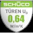schuco-green
